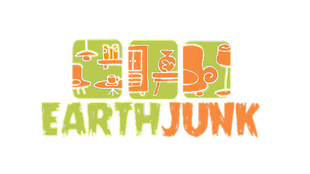 earthjunk used furniture