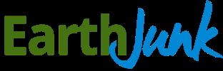 EarthJunk.com
